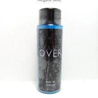 Make Over Make Up Remover 100ml