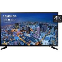 harga [Samsung] 40 Inch Uhd 4k Smart Tv Ua40ju6000 Tokopedia.com