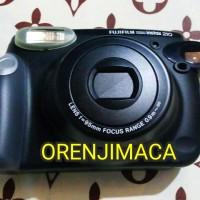Polaroid Fujifilm Instax Wide 210