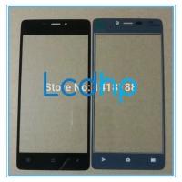 Kaca LCD Samsung Galaxy E7 Putih/White