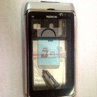 Casing Housing Nokia N8 ORI Fullset