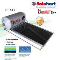 Solahart Handal ECO 151 Solar Water Heater (Tenaga Surya)