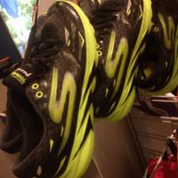 Skechers Gomeb Running