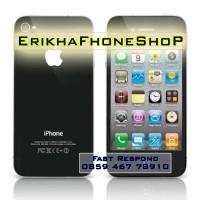 Apple iPhone 4G 16GB GSM Original New 100% Mulus Garansi 1 Tahun