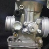 Carburator Motor Matic Mio Berkualitas Gampang Settingnya !!!