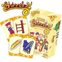 harga Bhinneka Family Card Game Tokopedia.com