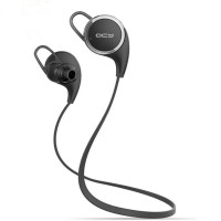 ORIGINAL QCY QY8 Sporty NFC Stereo Wireless Bluetooth Headset (Mic)