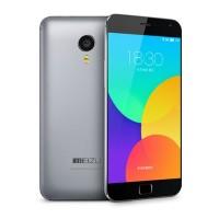 Meizu MX4 Pro LTE 16GB  RAM 3GB GREY garansi RESMI