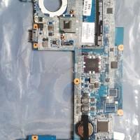 Motherboard HP Mini 210-1000 DDR2