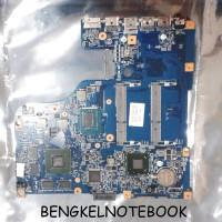 Motherboard Acer Aspire V5-471G nvidia intel Core i5