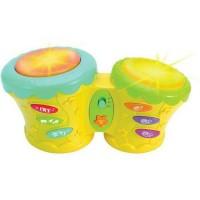 Winfun groovy baby bongo