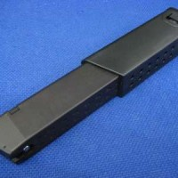 KWA spare magazine extended for KRISS Vector (GBB/6mm By KWA) 49 rds