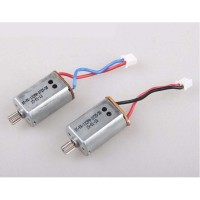 Motor 1pc for x8c X8W X8G (Original syma)
