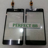 TOUCHSCREEN LG E975 OPTIMUS G
