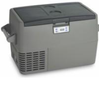 Portable Refrigerator Freezer  33 liter | Model MPR-35B