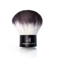 ELF - Studio Kabuki Face Brush