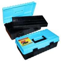 Tool Box Kenmaster K-380 (Medium Size)