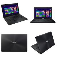 Laptop Asus X453MA-WX237D