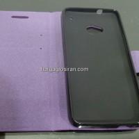 Sarung FS HTC One M7