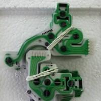 PCB Stick PS4