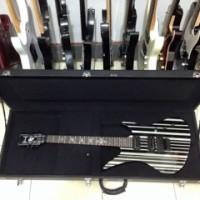 harga Gitar Schecter Synsyter Gates Tokopedia.com
