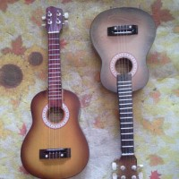 gitar ukulele merk yamaha