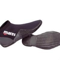 harga Sepatu Karet Merk MARES Untuk Selam, Dikarang, saat Mancing, Dipasir Tokopedia.com