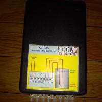 harga otomatis pompa / tandon / tangki / toren air tipe ALS-05 Tokopedia.com