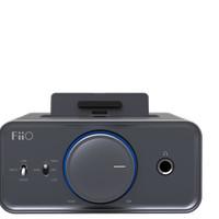 FiiO K5 Docking Headphone Amplifier