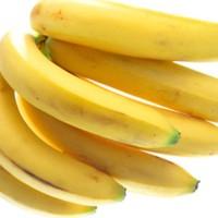 Premium Esen Banana / Pisang Flavor E Liquid / Essence Import