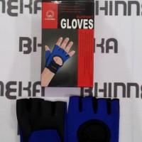 harga Sarung Tangan Fitness / Glove Support Tokopedia.com