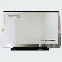 LCD LED 13.3 Dell Inspiron E4300
