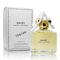 Parfum Original Marc Jacobs Daisy For Women EDT 100ml (Tester)