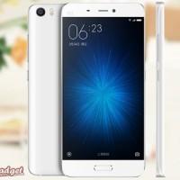 Xiaomi Mi5 32 GB - Garansi Distributor 1 Tahun