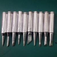 Tools Mata Solder Station Set Yihua 10 In 1