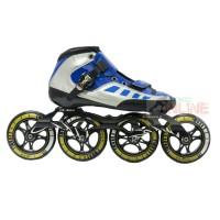 Jual Sepatu Roda Dewasa Harga Termurah Kualitas Terbaik  a320189cf0