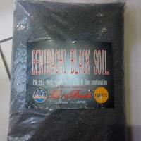 BENIBACHI BLACK SOIL FULVIC 5KG