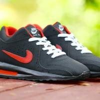 Harga Sepatu Nike Airmax Middle Hargano.com