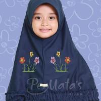 Jilbab Anak Permata