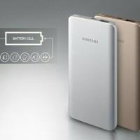 PowerBank Power Bank SAMSUNG Battery Pack 5200 mAh ORIGINAL