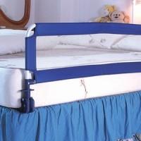 harga Pagar Pengaman Ranjang Bayi Farlin Safety Bed Rail Tokopedia.com