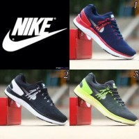 harga sepatu#olahraga#lari#pergi#jalan#perempuan#pria#adidas#nike#murah# Tokopedia.com