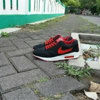 Jual Sepatu Nike Airmax One di DKI Jakarta Harga Terbaru