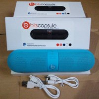 SPEAKER BLUETOOTH BEAT BY DR.DRE