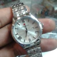 Jam Tangan Wanita Reddington R 8405 L Original
