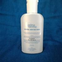 Jual Primaderma Normal Skin Face Wash sabun muka untuk kulit normal Murah