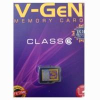harga Memory Card Micron SD V-Gen 4GB Tokopedia.com