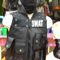 Rompi Motor SWAT