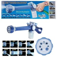 Jual EZ Water Canon / E Z Jet Water Cannon Semprotan Air Murah Praktis Murah