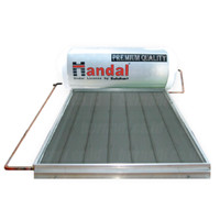 Solahart Handal H 151 PQ (Pemanas Air) Water Heater